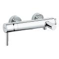 Essence Single-lever bath/shower mixer 33624 000