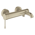 "GROHE Essence Single-lever bath mixer 1/2"" 33624 EN1"