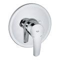 Eurostyle Single-lever shower mixer 19507 001