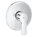 "Eurostyle Cosmopolitan Single-lever shower mixer 1/2"" 33635 002"