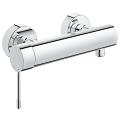 "Essence Single-lever shower mixer 1/2"" 33636 001"