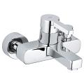 "Lineare_ Single-lever bath mixer 1/2"" 33849 000"