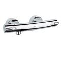 "Tenso Thermostatic shower mixer 1/2"" 34027 000"