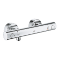"Grohtherm 1000 Cosmopolitan M Thermostatic shower mixer 1/2"" 34065 002"
