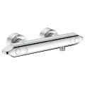"Veris Thermostatic shower mixer 1/2"" 34330 000"