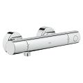 "Grohtherm 1000 Cosmopolitan Thermostat shower mixer 3/4"" 34430 000"
