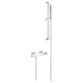Grohtherm Cube Shower set 34516 000