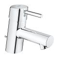 Concetto Single Lever Faucet XS size 34702 001