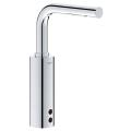 "Essence E Infrared electronic basin mixer 1/2"" without mixing device 36089 000"