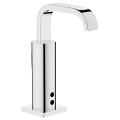 "Allure E Infrared electronic basin mixer 1/2"" without mixing device 36099 000"