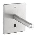 "Europlus E Infra-red electronic basin tap 1/2"" 36242 SD1"