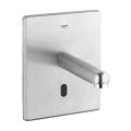 "Europlus E Infra-red electronic basin tap 1/2"" 36243 SD1"