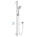 Euphoria F-digital Shower set 36299 000