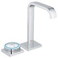 Allure F-digital Basin Mixer 36345 00A