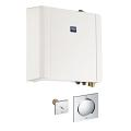 GROHE F-digital Deluxe Steam generator 2.2 kW  with steam outlet and temperature sensor 36395 000
