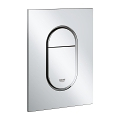 Arena Cosmopolitan S Wall plate 37624 000