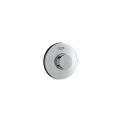 Air button 37761 000