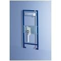Rapid SL for urinal 38515 000