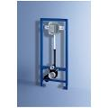Rapid SL  for wall-hung WC 38519 000