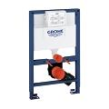 Rapid SL  for wall-hung WC 38526 000