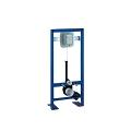 Rapid SL  for wall-hung WC 38585 001