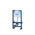Rapid SL  for wall-hung WC 38586 001