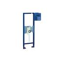 Rapid SL for urinal Joly and Visit 38802 001