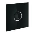 Veris Light Wall plate 38915 KS0