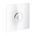 GROHE Ondus Digitecture Light Flush plate 38915 LS0