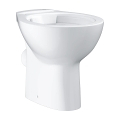 Bau Ceramic WC à poser 39430 000