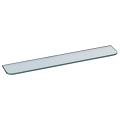 Sinfonia Crystal shelf, 630 mm 40002 000