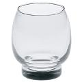 Sinfonia Crystal glass 40044 000