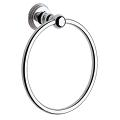 Sinfonia Towel ring 40047 000