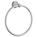 Geneva Towel Ring 40151 000