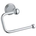 Geneva Toilet Paper Holder 40156 000