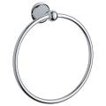 Seabury Towel Ring 40158 000