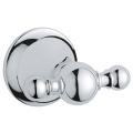 Seabury Robe Hook 40159 000