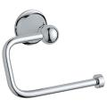 Seabury Toilet Paper Holder 40160 000