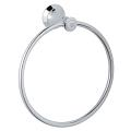 Kensington Towel ring 40222 000
