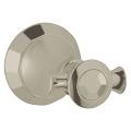 Kensington Robe hook 40226 EN0