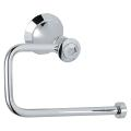 Kensington Toilet Paper Holder 40235 000