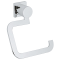 Allure Toilet Paper Holder 40279 000