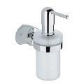 Tenso Soap dispenser 40289 000