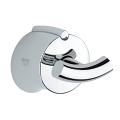 Tenso Robe hook 40295 000