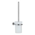 Atrio Toiletbørste + holder 40314 000