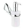 Chiara Soap dispenser 40326 000