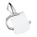 Chiara Toilet paper holder 40333 000