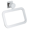 Allure Towel ring 40339 000