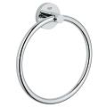 Essentials Towel ring 40365 001