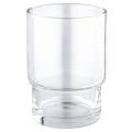 Essentials Vaso de cristal 40372 001
